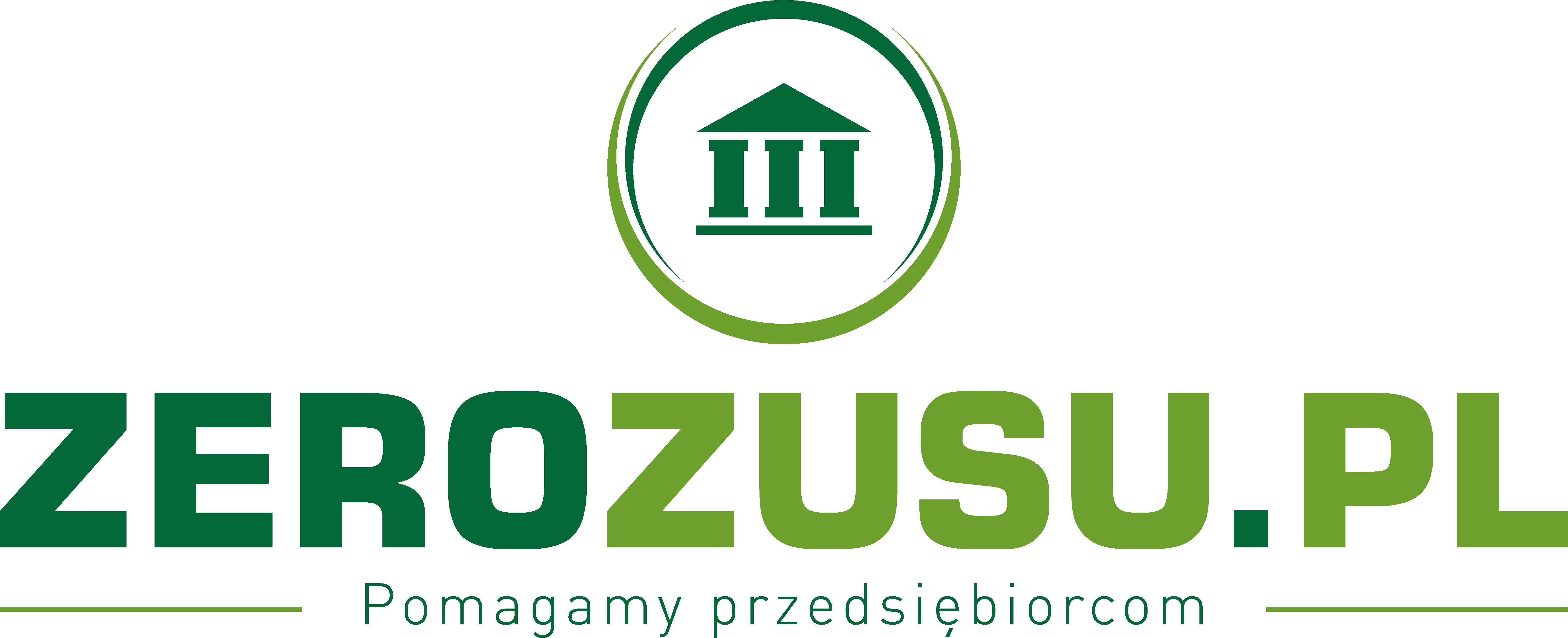 ZeroZus_final